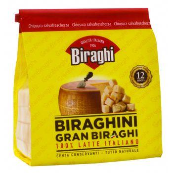 Biraghi biraghini