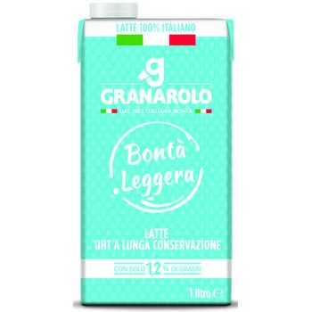 Granarolo Latte 1.2%
