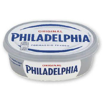 Philadelphia Philadelphia classico