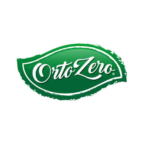 OrtoZero