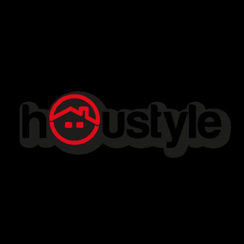 Houstyle