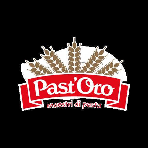 Past'Oro