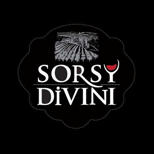Sorsy divini