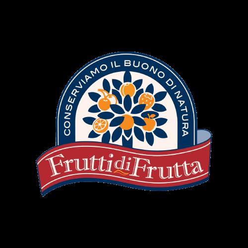 Frutti di Frutta