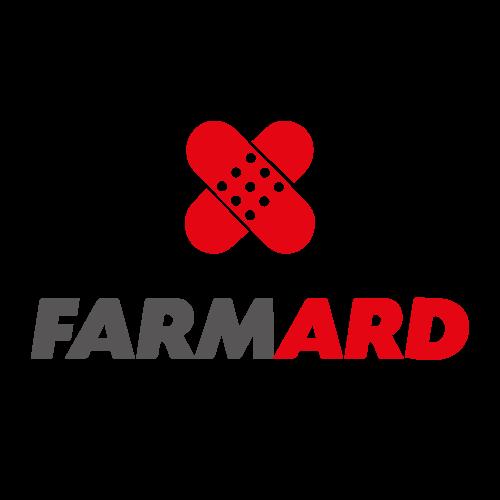 Farmard