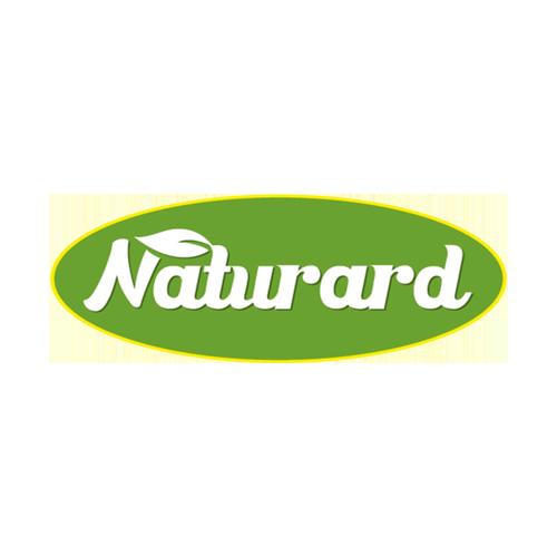 Naturand