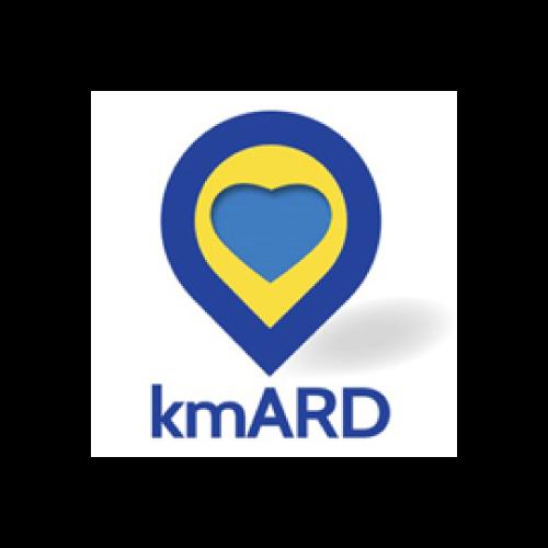 KmARD