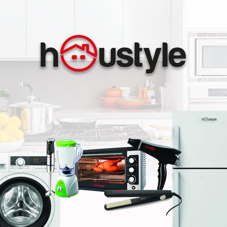 Logo Houstyle