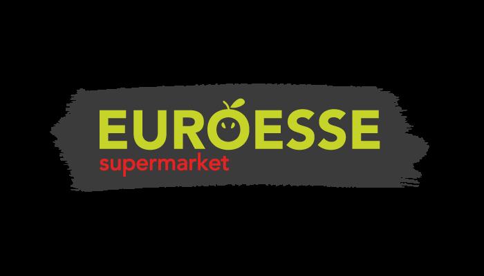 Euroesse