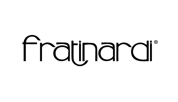Fratinardi