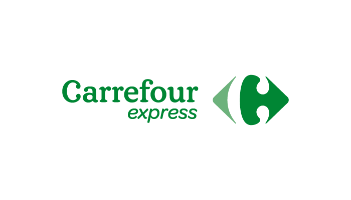 Carrefourm Market