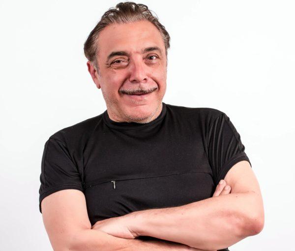 ARD Discount - Ard Discount esordisce a MARCA con il Brand Ambassador Nino Frassica