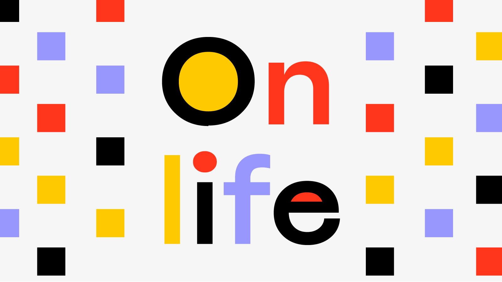 Onlife: il futuro del retail