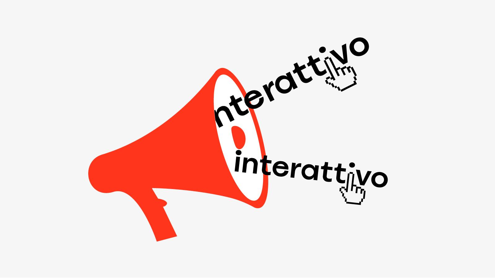 La piattaforma omnicanale per il settore retail e commercio all'ingrosso: scopri Interattivo.