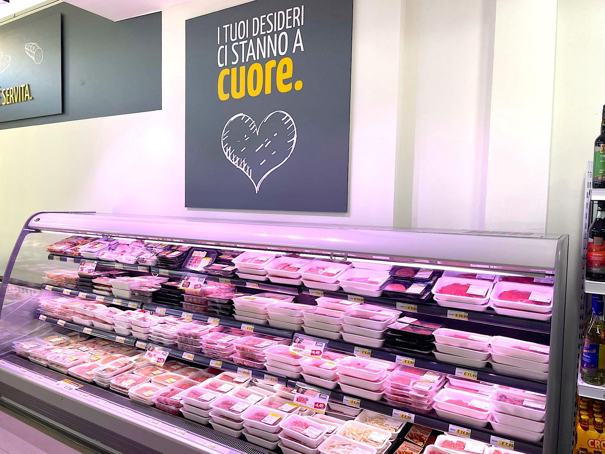 ARD Discount arriva in Puglia. Oggi nuova apertura a Massafra - ARD Discount