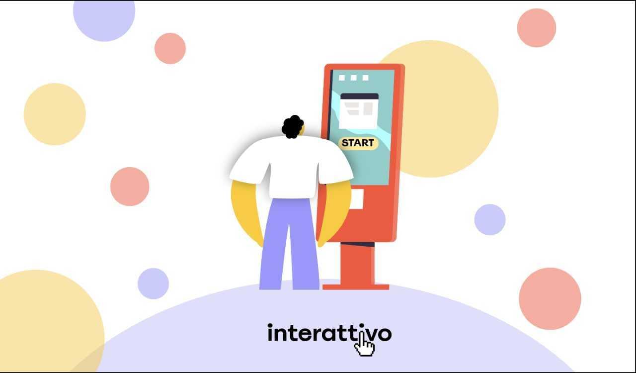 Digital signage, cos'è e come può aiutare il tuo business