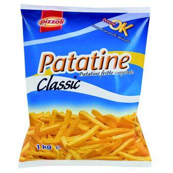 pizzoli patate prezzo ok 1 kg