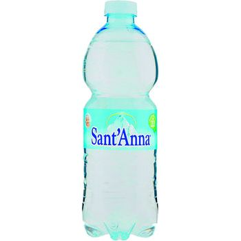 Sant'anna acqua minerale naturale 50 cl