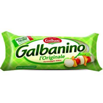 Galbani galbanino 270 gr