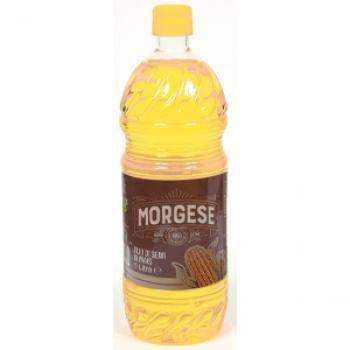 Morgese - Olio di semi di mais 1 lt
