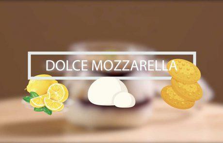 Dolce mozzarella - ARD Discount